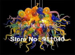 <b>free shipping hot selling</b> genuie | www.premiumtextile.ru