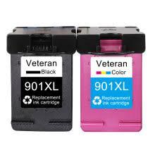 Best value <b>Hp</b> J4580 – Great deals on <b>Hp</b> J4580 from global <b>Hp</b> ...
