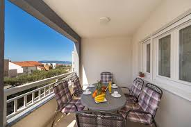 Apartment <b>Midsummer Night's</b> Dream, Apartment Makarska