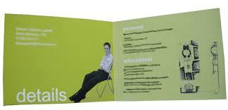 creative resume examplearchitects resume photo