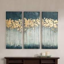 100% <b>Handmade</b> Amyzing Canvas <b>Wall Decor</b> by AmyzingCanvasArt