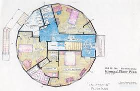 images about Dome Sweet Home on Pinterest   Dome Homes  Dome       images about Dome Sweet Home on Pinterest   Dome Homes  Dome House and Geodesic Dome Homes