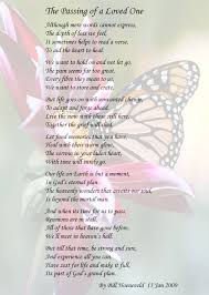 Deepest Sympathy on Pinterest | Condolences, Sympathy Poems and ... via Relatably.com