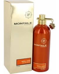 Amazing Savings on <b>Montale</b> Nepal <b>Aoud</b> For Women By <b>Montale</b> ...