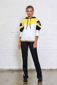 Спортивный <b>костюм BEZKO</b> от 5390 р., купить со скидкой на www ...