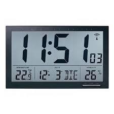 Метеостанция <b>TFA 60.4510.01</b> — купить в интернет-магазине ...