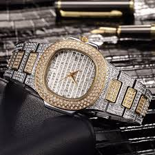 Best Seller Watches <b>Dropshipping New 2019</b> Hot Selling Cost Glitter ...