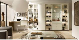 beautiful home office furniture with goodly beautiful home office furniture for fine architecture popular beautiful home office furniture inspiring fine