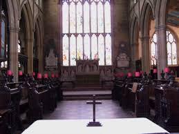 Image result for st james church louth