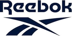 <b>Reebok</b>: купить кроссовки, куртки и другие товары бренда <b>Рибок</b>