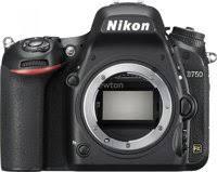 <b>Фотоаппараты</b> купить в Орше. Выбрать недорого из 1 325 ...