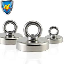 <b>strong salvage magnet</b> pot fishing <b>magnets</b> deep sea <b>salvage</b> ...