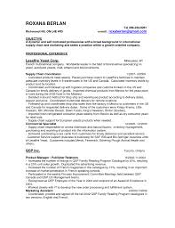 unit supply specialist resume customer technical specialist resume
