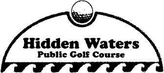 Image result for Hidden waters, waupaca