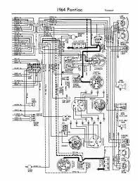 1964 impala wiring diagram wiring diagram and schematic design 1964 chevy impala ss wiring diagram diagrams and schematics 1963 chevrolet corvair