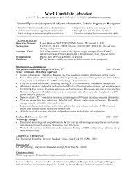 new help desk resume examples   resume template online    help desk resume examples help desk technician resume gallery photos