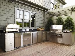 Outdoor Patio Kitchen 17 Best Images About Outdoor Kitchens On Pinterest Outdoor