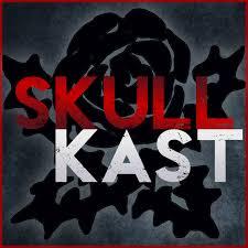 SkullKast - A Berserk Podcast