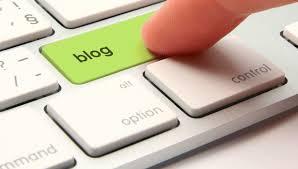 Image result for Panduan Mudah Blogging Untuk Blogger Pemula