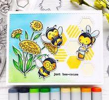 Best value Bee <b>Die</b> – Great deals on Bee <b>Die</b> from global Bee <b>Die</b> ...