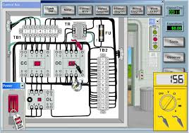 electronic circuit design and simulation software list    circuit simulation software