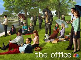 office define. theofficepromoposterimagesundayinthe office define o