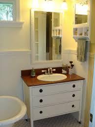 making bathroom cabinets: diy bathroom vanity cabinet organizing the diy bathroom vanity cabinet diy bathroom vanity light tsc