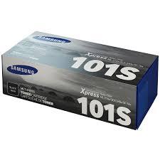 Купить <b>Картридж</b> для лазерного принтера <b>Samsung MLTD101S</b> ...