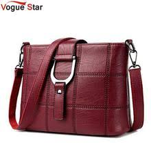 <b>Luxury</b> Handbags Women Bags Designer <b>Bucket Bag</b> reviews ...