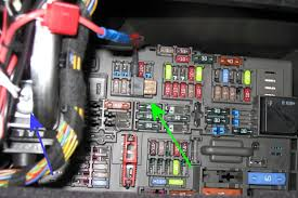 v1 hardwiring through fusebox page 20 attached images