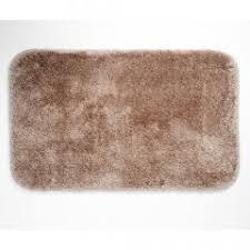 <b>Коврик для ванной</b> комнаты <b>WasserKRAFT</b> Wern BM-2533 Mink ...