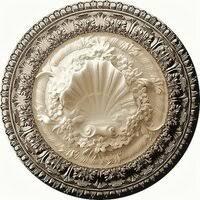 Купить <b>керамическая</b> плитка <b>azteca</b> в интернет-магазине на ...
