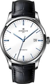 Купить <b>мужские</b> швейцарские наручные <b>часы Perrelet A1300</b>/<b>3</b> по ...