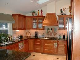 How To Finance Kitchen Remodel My Amish Home Frigid Weather Stirs Up Cold Memories News