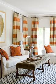 chic living room curtains ideas easy home design ideas chic living room curtain