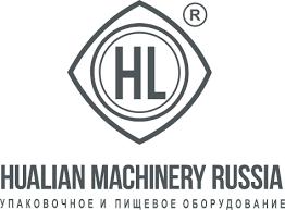 <b>Поршневые</b> и объемные <b>дозаторы</b> от Hualian Machinery