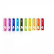 Купить <b>батарейка</b> Rainbow <b>AA</b>, <b>Xiaomi</b> в Орле за 30 ₽!