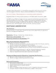 compliance officer resume resume badak employment physical form template