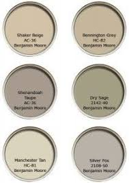 beautiful neutral paint colors living room:  ideas about manchester tan on pinterest benjamin moore paint colors and shaker beige