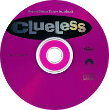 Image result for clueless motion picture