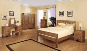 oak furniture bedroom photo of worthy oak furniture innovative bedroom furniture solutions