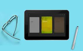 Image result for aplikasi mewarnai foto di android