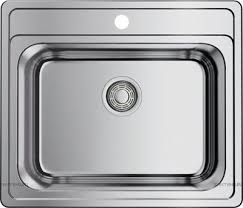 <b>Кухонная мойка Omoikiri ASHI</b> 56-IN (4993449) 0,8 мм ...