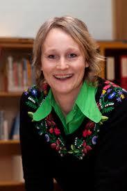 Annet Appelman - annet-appelman-portret2