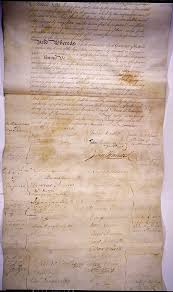 articles of confederation vs constitution of the united states of the articles of conferderation ratified in 1781 this was the format for the united