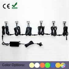 see larger image cable lighting pendants