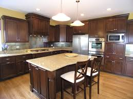 Kitchen Cabinet Bar Handles Kitchen Cabinet Door Handles