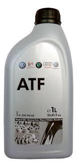 <b>Трансмиссионное масло VAG</b> 1л G052162A2 от 1142 р., купить ...