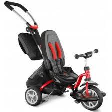 <b>Велосипед Puky CAT S6</b> Ceety 2403 Red возраст 1.5 - 4 лет; рост ...