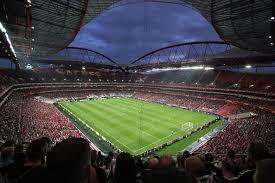 <b>Лига чемпионов</b> УЕФА 2019/2020 — Википедия